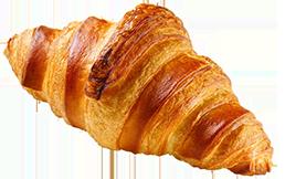 croissant_small